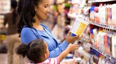 Você sabe como ler os rótulos dos alimentos que consome?  Leia mais: http://www.mundoovo.com.br/2014/voce-sabe-como-ler-rotulos-dos-alimentos-que-consome/ | Mundo Ovo