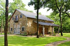 european barns | heritage barns i love the mix of stone and old barn wood it s perfect ...