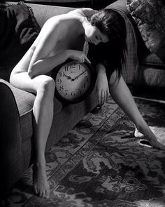 Sweat evening...#boudoirphotography #boudoir #courbes #blackandwhite #blackandwhitephotography #glamour #gorgeous #nude #nudeart #nudemodel #sexy #sensual #erotic #woman #popart #pop #photo #photograph #photography #instapic #instacool #instagram #lingeryshooting #lingerymodel #love #hot #bedroom #bedtime #goodevening #love #photographer