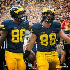 6ab4d355931 49 Best University of Michigan Wolverines images in 2019