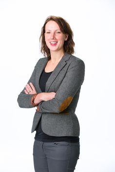 Carlijn Horstink - Verzekeringsadviseur   relatiebeheerder particulieren