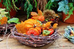 Impressionen Kitzbühel Wicker Baskets, Pumpkin, Vegetables, Food, Home Decor, Homemade Home Decor, Buttercup Squash, Meal, Pumpkins