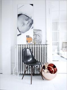 Mrs Boho: habitaciones infantiles