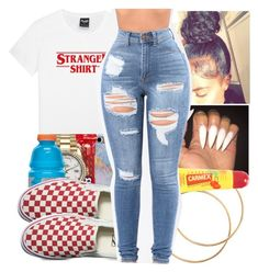 Outfits With Vans – Lady Dress Designs Lit Outfits, Swag Outfits For Girls, Cute Outfits For School, Cute Swag Outfits, Teenage Outfits, Teen Fashion Outfits, Dope Outfits, College Outfits, Chill Outfits