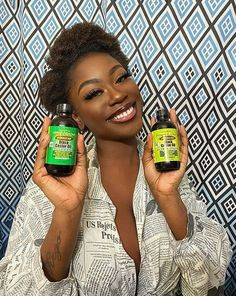 So many flavors to choose from! Our makes THE perfect addition to your hair and skin routine that you'll be left wondering what you did without it. Jamaican Mango And Lime, Hair Mask For Growth, Jamaican Black Castor Oil, Skin Routine, Black Is Beautiful, Natural Hair Styles, Hair Care, Moisturizer, Beauty