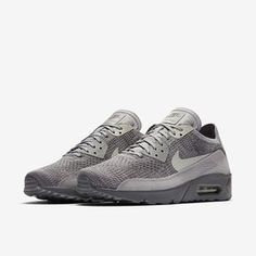 quality design 7ecdc 39d56 Air Max 90, Nike Air Max, Fashion Forward, Kicks, Sneakers, Street Style,  Drip Drip, Womens Fashion, Shoes