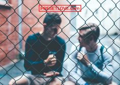 Preset Bundle - Preset Love - Free Lightroom Presets Types Of Photography, Art Photography, Bright Highlights, Kiss Pictures, Aesthetic Filter, Vsco Filter, Love Is Free, Blue Tones, Lightroom Presets