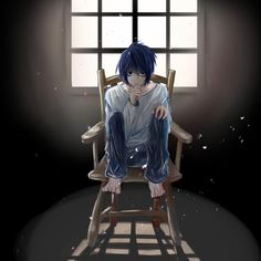 L Death Note, L Lawliet, Falling From The Sky, Anime Fantasy, Cartoon Characters, Favorite Tv Shows, Manga, Dragon, Birthday