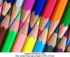 Resultados da Pesquisa de imagens do Google para http://4.bp.blogspot.com/-3OG51-ENDUU/T9CqbeColKI/AAAAAAAAGEI/fTym1MZVofs/s1600/Imagem-de-lapis-de-cor-com-as-pontas-encaixadas_01.jpg