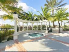 Midtown Imaging Palm Beach Gardens Florida