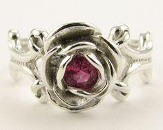 Wexford rose garden ring