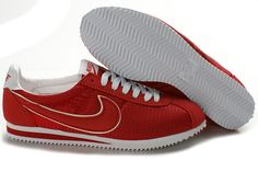 http://www.nikeblazershoes.com/womens-nike-cortez-summer-atmosphere-red-p-186.html Only$72.88 WOMENS #NIKE CORTEZ SUMMER ATMOSPHERE RED #Free #Shipping!