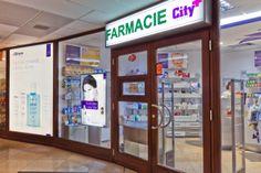 #ivatherm #herculanethermalwater #ttreatment #dermatology #sensitiveskin Pharmacy, Sensitive Skin, Innovation, Apothecary