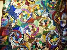 pickledish quilt pattern | ... house to celebrate grand opening of new quilt shop in Carleton Place