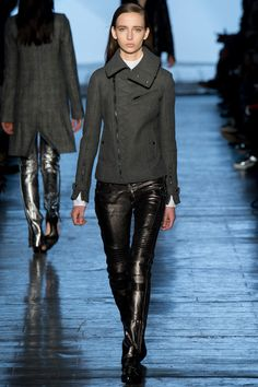 Diesel Black Gold   Fall 2014 Ready-to-Wear Collection   Style.com