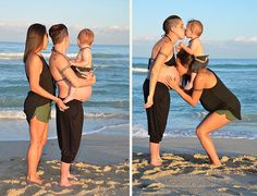lesbian-couple-pregnancy-family-photography-2