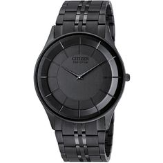 citizens watch | Home » Watches » Classic Watches » Citizen Watches » Citizen Men's ...