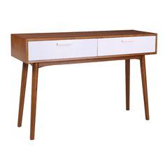 Porthos Home Carla Console Table | AllModern