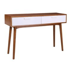 Porthos Home Carla Console Table | AllModern