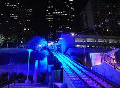 Light It Up Blue | Flickr - Photo Sharing!
