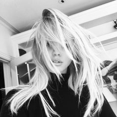 Check out @sofiarichie and more at topinstagirls.tumblr.com...