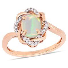 Diamond Jewelry, Jewelry Rings, Fine Jewelry, Jewlery, Opal Jewelry, Stylish Jewelry, Diamond Bracelets, Diamond Earrings, Jewelry Watches