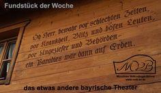 Fundstück der Woche! - http://www.mvb-ev.de/allgemein/fundstueck-der-woche/
