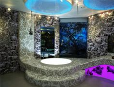 1000 Images About Best Bathroom Designs Ever Made On