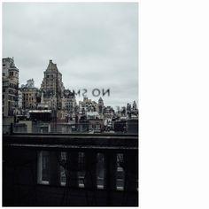 Coffee view at Barneys New York   #photooftheday #minimalist #styleblog #nycblogger #fblogger #时尚 #일상 #데일리룩 #nyc #coffeeview #barneysny #historic