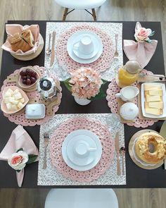 Best 35 Home Decor Ideas - Lovb Dining Decor, Dinning Table, Decoration Table, Brunch Mesa, Beautiful Table Settings, Elegant Table, Table Arrangements, Deco Table, High Tea