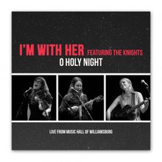 O Holy Night Mp3