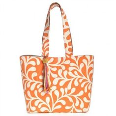 Tote-ally love this!