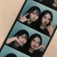 Ulzzang Girl With Best Freind Ulzzang Girl Fashion, Ulzzang Korean Girl, Ulzzang Couple, Ullzang Boys, Ullzang Girls, Bff Pictures, Best Friend Pictures, Friend Photos, Boy And Girl Friendship