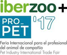Te contamos nuestra experiencia en la feria Iberzoo+Propet // We tell you our experience in Iberzoo+Propet fair