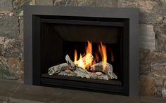 14 best natural gas propane u003e fireplace inserts images gas rh pinterest com