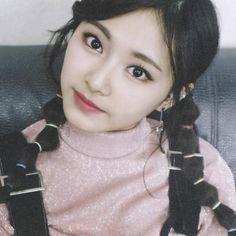 """Twice-Tzuyu """"PHOTO BOOK By Dahyun"""""""