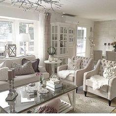 7 best ashley furniture images living room family rooms living rooms rh pinterest com
