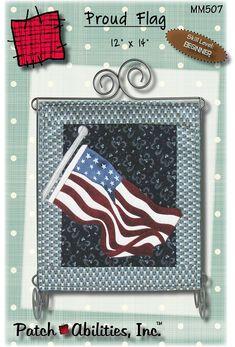 57 Best Patriotic Picnic images  ff252e34df12
