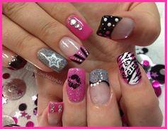 My hott nails Kari did!!다모아카지노코리아카지노다모아카지노코리아카지노다모아카지노코리아카지노다모아카지노코리아카지노다모아카지노코리아카지노다모아카지노코리아카지노다모아카지노코리아카지노다모아카지노코리아카지노다모아카지노코리아카지노다모아카지노코리아카지노다모아카지노코리아카지노다모아카지노코리아카지노다모아카지노코리아카지노다모아카지노코리아카지노다모아카지노코리아카지노다모아카지노코리아카지노다모아카지노코리아카지노다모아카지노코리아카지노다모아카지노코리아카지노다모아카지노코리아카지노다모아카지노코리아카지노