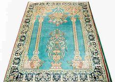 PARVIZIAN & SONS ORIENTAL RUGS - HOUSTON, TEXAS U.S.A. - Antique Persian Carpets - Serapi, Sultanabad, Ferahan, Kashan, Mahal, Isfahan, Nain, Malayer, Hereke, Silk Qums, Silk Tabriz at most Reasonable Prices
