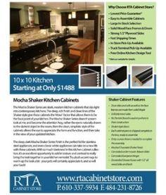 1000 images about kitchen cabinet brochures on pinterest - Kitchen cabinets design catalog pdf ...
