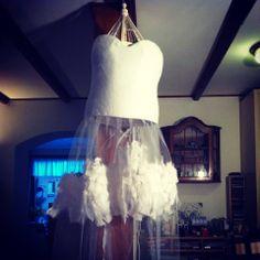 Wearable Dress