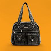 Momma Told Me: Blog POP!- Kaboo Tech Savvy Bags for Fashion Savvy Women~ 9/22