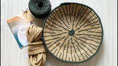 Basket Crafts, Craft Kits, African, Wall Decor, Templates, Etsy, Hand Made, Manualidades, Wall Hanging Decor