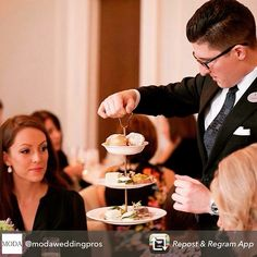 great vancouver wedding Love being a part of special events! Thanks @vancouverclub @modaweddingpros for including us in your beautiful event! #societeaevents #hightea #teaparty #teatime #mobiletreats #mobilehightea #afternoontea #vancouver #supportlocal #vancitybiz #vancouverbiz by @societea_events  #vancouverwedding #vancouverweddingvenue #vancouverwedding