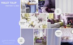 Longing for lilacs?