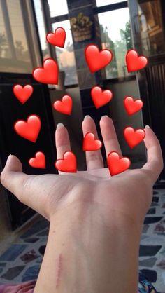 Tumblr Wallpaper, Emoji Wallpaper, Wallpaper Backgrounds, Wallpeper Tumblr, Tumblr Girls, Creative Instagram Stories, Instagram Story Ideas, Friends Instagram, Girl Photography Poses