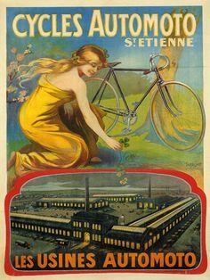 http://images.marketplaceadvisor.channeladvisor.com/hi/81/81347/bike99.jpg