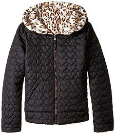 6313d53bc 296 Best Fleece Coats images