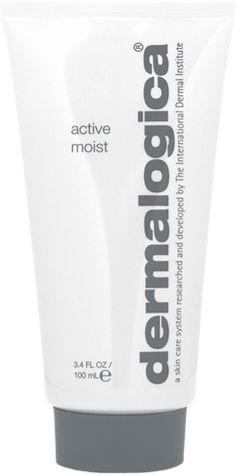 ba6a4d8dc4c5 Buy dermalogica Active Moist online